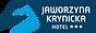 logo_jaworzyna.png