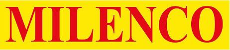 Milenco_Logo_No_Gradient.jpg