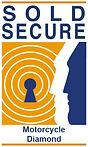 Sold secure_Motorcycle_Diamond.jpg