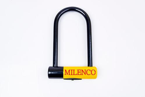 Dundrod++ U-Lock.jpg