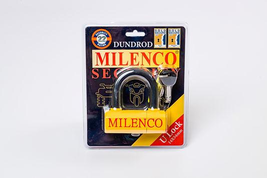 Dundrod U-Lock packaging.jpg