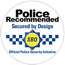 Secured by Design_Label_Circle.png