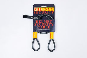 Helmet Cable packaging.jpg