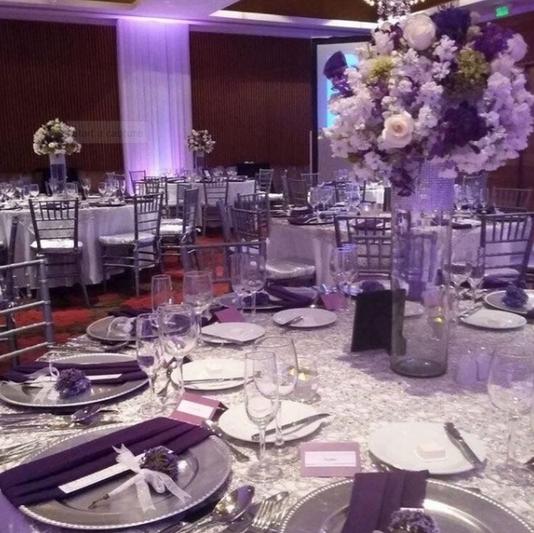 purple wedding.png