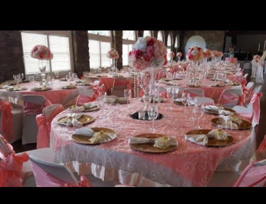 pinkwedding.bmp