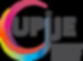 UPIJE. A travers ses centres pour l'Initiative des Jeunes, l'UPIJE donne et fait confiance aux jeunes pour les aider à devenir acteurs de leur développement.