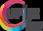 Logo UPIJE