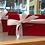 バカラ,オブジェクティフ,フラワーベース,名入れ,花瓶,baccarat,プレゼント,企業,周年記念,開店祝,長寿祝,トロフィー