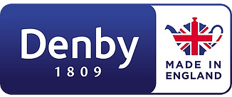 denby_logo.png