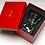 バカラ,baccarat,セルパンタン,ベース,花瓶,プレゼント,名入れ,名入れギフト,エッチング彫刻,法人記念品