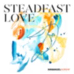 Steadfast Love (cover).jpg