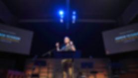 Andrew Peterson seminar.jpg