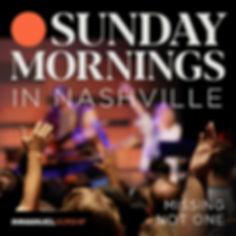 SundayMornings_at_Immanuel_cover7b.jpg