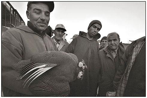 PoultrySeller.jpg