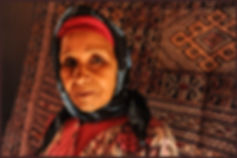 WomanCarpet.jpg