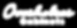 OVERHOLSER-LOGO2-white.png