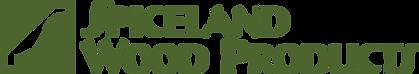 Spiceland Logo Green.png