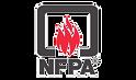 badge_nfpa_edited.png