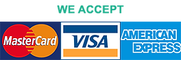payments_banner_300x100.png
