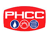 badge_phcc_edited.png