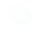 The Oyster Box Logo (1).png