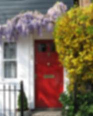 wisteria-cottage-1220001.jpg