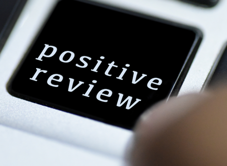 Republic Relations PR helps SMEs to collect online reviews