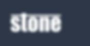 Stone computers logo