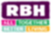 Rochdale Boroughwide Housing logo