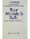 Your Mothers Butt.png