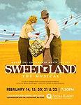 Sweet Land.jpg