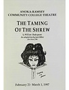 Taming of the Shrew.png