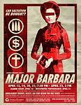 Major Barbara.jpg