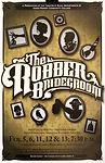 RB_Poster.web.jpg