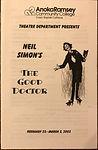 The Good Doctor-1.jpg