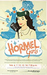 HG_Poster_Photo_edited.jpg