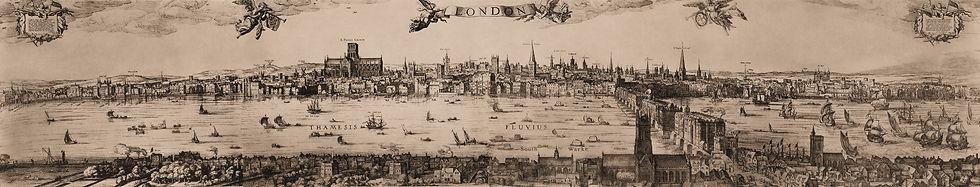 London Panorama.jpg