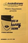 As Bees in Honey Drown-1.jpg