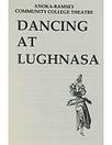 Dancing at Lughnasa.png