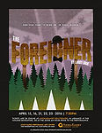 the-foreigner-postersm.jpg