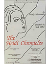 Heidi Chronicles.png