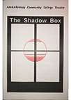 The Shadow Box.png