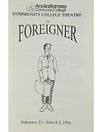 The Foreigner.png