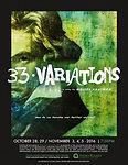 33 Variations.jpg