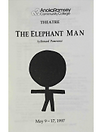 The Elephant Man.png