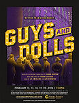guys-and-dolls-postersm.jpg