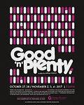 Good & Plenty.jpg