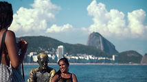 Frame_1_CopacabanaMadureira.jpg