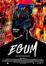 egum poster.jpg