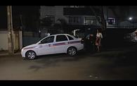 Captura de Tela 2018-12-16 a¦Çs 10.43.59
